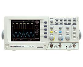 instek-gds-1062-60mhz-2ch-250msas-oscilloscope