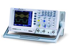 instek-gds-1152a-150mhz-1g-sr-2m-deep-mem-tft-display-usb-sd-card-slot