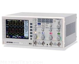 instek-gds-2062-60mhz-2ch-1gsas-oscilloscope