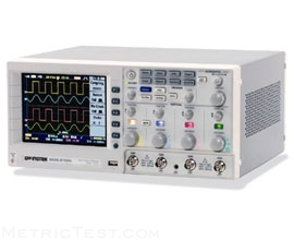 instek-gds-2104-01-02-100mhz-4ch-1gsas-oscilloscope