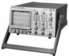iwatsu-ss7821-200mhz-3ch-oscilloscope-analog