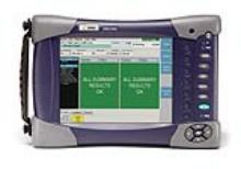 jdsu-test-tb6000a-gige-dp-gigabit-ethernet-test-set