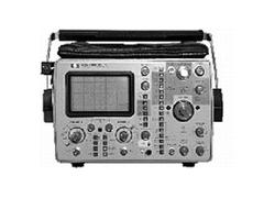 keysight-1720a-275mhz-2ch-oscilloscope
