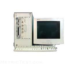 keysight-1725a-275mhz-2ch-oscilloscope