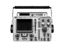 keysight-1726a-275mhz-2ch-oscilloscope