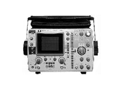 keysight-1727a-275mhz-2ch-oscilloscope