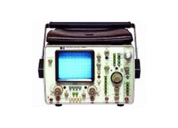 keysight-1741a-100mhz-2ch-oscilloscope
