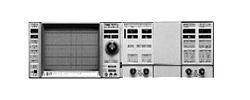 keysight-1980b-100mhz-2ch-oscilloscope