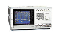 keysight-54110d-agilent-hp-1ghz-colour-digital-oscilloscope