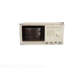 keysight-54111d-500mhz-2ch-1gsas-oscilloscope