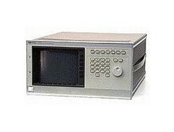 keysight-54120b-20ghz-digital-oscilloscope-mainframe