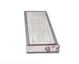 keysight-54712a-1-5ghz-2gss-1-ch-plug-in