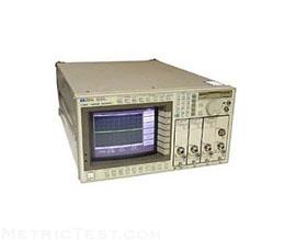 keysight-54721a-2-wide-amplifier-plug-in-1ghz