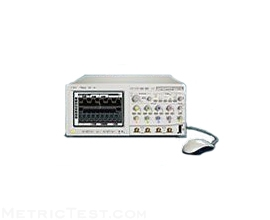 keysight-54831d-600mhz-416ch-4gsas-infiniium-oscilloscope