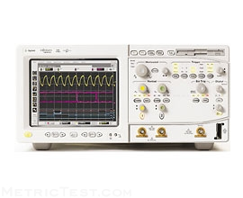 keysight-54833d-1ghz-216ch-4gsas-oscilloscope-mixed-signal