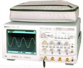 keysight-54845b-1-5ghz-4ch-8gsas-infiniium-oscilloscope