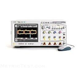 keysight-54853a-2-5ghz-4ch-20gsas-infiniium-oscilloscope