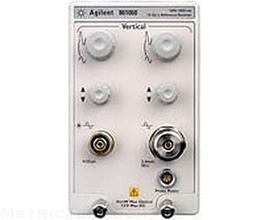 keysight-86103b-high-bw-opticelec-plug-in-1000-16