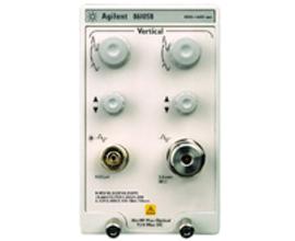 keysight-86105b-103-15-ghz-optical-20-ghz-elect-modu