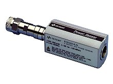 Keysight (Agilent) E9301A Average Power Sensor, 10 MHz to 6 GHz