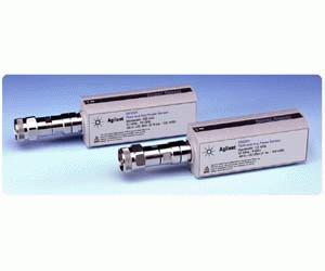 Keysight (Agilent) E9325A AVG/Peak RF Power Sensor for GSM, EDGE and NADC Applications