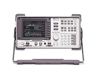 Keysight (Agilent/HP) 8593EM EMC Analyzer, 9 kHz to 22 GHz