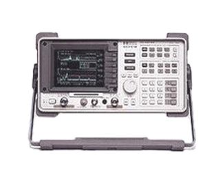 Keysight (Agilent/HP) 8593EM EMC Analyzer, 9 kHz to 22 GHz