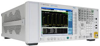 Contact TestWorld to get the best pricing on a used/refurbished Keysight (Agilent) N9030A PXA Signal Analyzer, 3 Hz to 50 GHz . Rental and financing/lease options available.