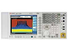Keysight (Agilent) N9030A-RT2 50 GHz Real-time Spectrum Analyzer