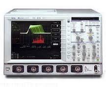 Lecroy 9450A 350MHz 2CH 400MS Oscilloscope
