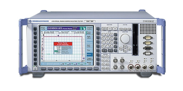rohde-schwarz-cmu200-universal-radio-communication-tester