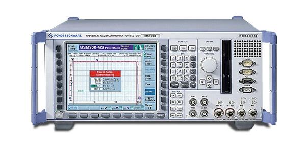 rohde-schwarz-cmu200-universal-radio-communication-tester