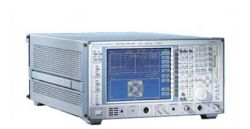 Rohde & Schwarz FSEB30 7 GHz Spectrum Analyzer to Measure Spurious Frequency & Phase Noise