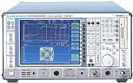 Contact TestWorld to get the best pricing on a used/refurbished Rohde & Schwarz FSEM20 26.5 GHz Spectrum Analyzer for Satellite & Radar Applications . Rental and financing/lease options available.Contact TestWorld to get the best pricing on a used/refurbished Keysight (Agilent) N9040B-RT1 Real-time Analysis up to 510 MHz, 1 - 20 GHz. Rental and financing/lease options available.