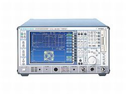 rohde-schwarz-fsem30y-20hz-26-5ghz-spectrum-analyzer