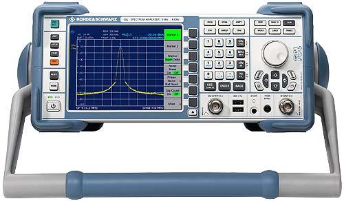 rohde-schwarz-fsl3-13-spectrum-analyzer-9khz-3-ghz