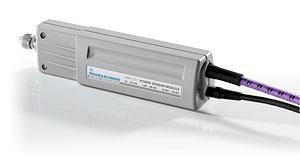 rohde-schwarz-nrp-z37-265-ghz-power-sensor