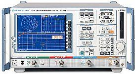 rohde-schwarz-zvb8-10-4-port-vector-network-analyzer-300-khz-8-ghz-dynamic-123db