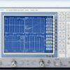 Rohde & Schwarz ZVM 20 GHz Vector Network Analyzer, Active Couplers