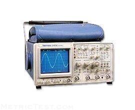 tektronix-2465cts-300mhz-4ch-oscilloscope-analog
