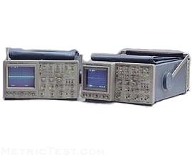 tektronix-2467b-400mhz-4ch-oscilloscope-analog