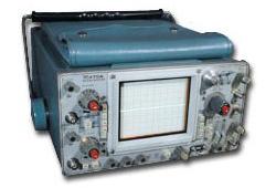 tektronix-475-dm44-200mhz-2ch-oscilloscope-analog