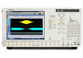 Tektronix AWG7122C 12 GS-s, 4.8 GHz Output Analog Arbitrary Waveform Generator