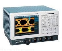 tektronix-dpo-rl05-dpo7000-series-upgrade-extended-record-length-250m-max-50mch
