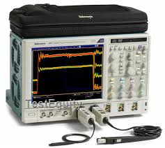 tektronix-dpo-rl10-dpo7000-series-upgrade-extended-record-length-500m-max-125mch