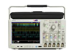 tektronix-dpo-sve-signalvu-essentials-vector-signal-analysis-software-oscilloscopes