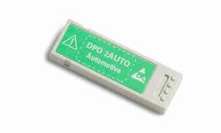 tektronix-dpo2auto-automotive-serial-triggering-analysis-module-dpomso2000-series