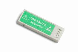 tektronix-dpo3auto-automotive-serial-triggering-analysis-module-dpo3000-series