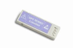 tektronix-dpo3embd-embedded-serial-triggering-analysis-module