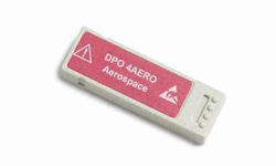 tektronix-dpo4aero-aerospace-serial-triggering-and-analysis-module-for-the-msodpo4000-series